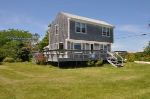 seaspace cottages fairhaven ma