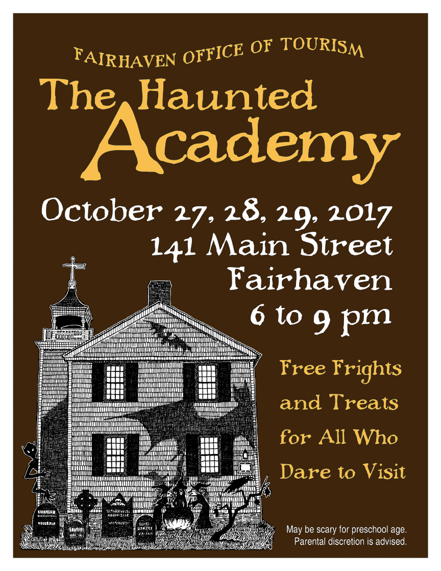 haunted-academy-2017-color-jpeg