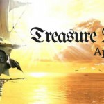 One Theater Group: 'Treasure Island'