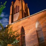 first congregational church fairhaven ma