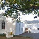 victory baptist church fairhaven ma