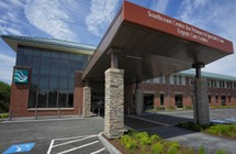 Southcoast Urgent Care Center