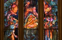 Unitarian Church Service of Lessons & Carols