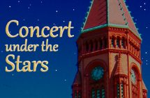 Summer Concert: Forever Young