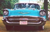 NFIA & Legendary Street Rods Car, Truck & Bike Show and Fun Fair