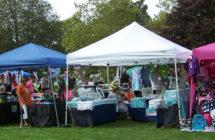 Huttleston Marketplace