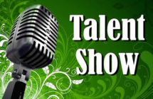 Senior Talent Showcase