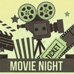 Classic Movie Night: Sunset Boulevard