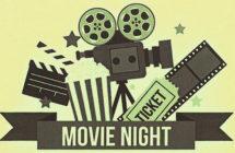 Classic Movie Night: The Hasty Heart