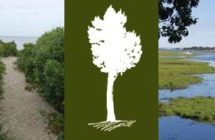 Land Preservation Trust Free Guided Hike